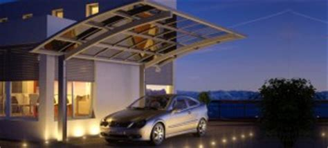 einzelcarport bausatz solarcarport bausatz als fertigcarport bestellen