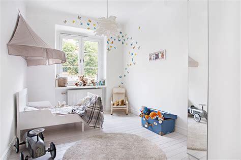 lovely Kids Play Room Ideas #2: 16-Lively-Scandinavian-Kids-Room-Designs-Your-Children-Would-Enjoy-10.jpg