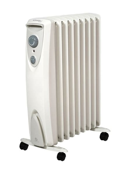 Dimplex Electric Oil Free Column Heater 2KW OFRC20N from SlumberSlumber.com