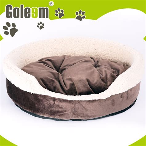 memory foam dog bed insert memory foam dog bed insert memory foam dog bed insert suppliers dog beds and costumes