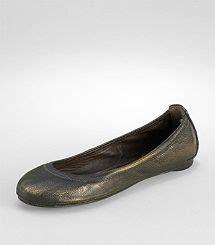 most comfortable tory burch flats tieks foldable ballet flats chestnut tieks ballet flat
