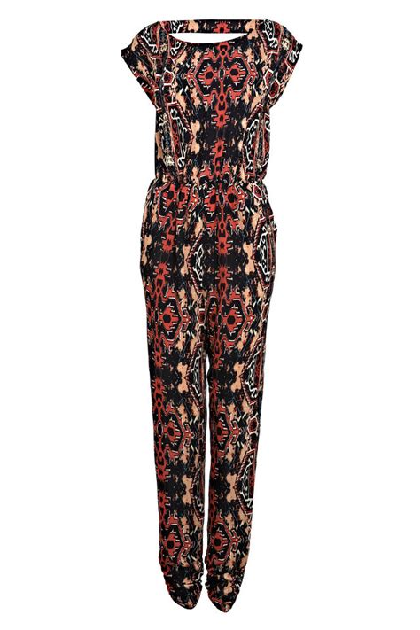 Jumpsuit By Miuss jumpsuits for summer 2013