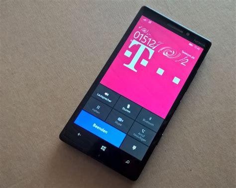 Lu Sein Mobil mobile telefonie 252 berholt das traditionelle festnetz