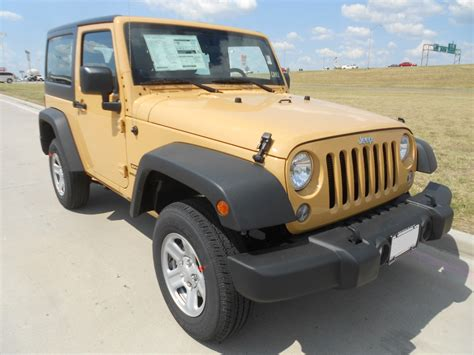 dune 2014 jeep wrangler paint cross reference