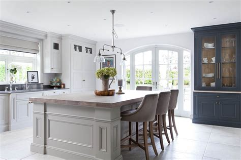 kitchen designers hshire kitchen designers hshire kitchens cheshire kitchen