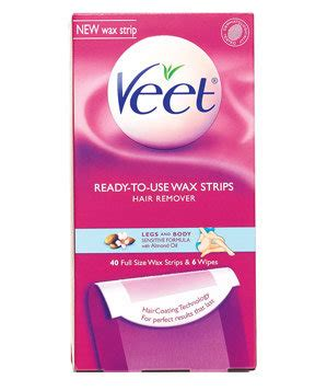 best at home wax the best hair removal products real