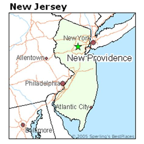 houses for sale in new providence nj best places to live in new providence new jersey