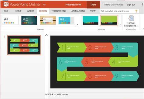 Custom Powerpoint Slides Hooseki Info Custom Powerpoint Templates Free