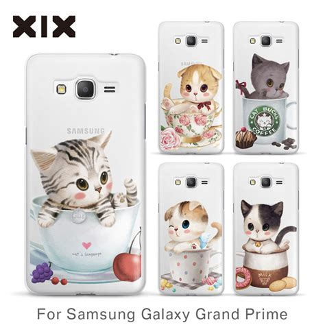 Samsung Grand Prime G530 3d Bowknot Lucky Cat Silicone popular prime cups buy cheap prime cups lots from china prime cups suppliers on aliexpress