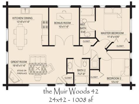 open floor plan cabins log cabin with open floor plan log door open country