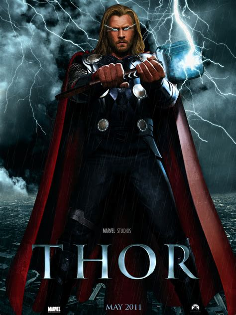 film thor online 2011 thor 2011 720p dual audio hin eng all movies download