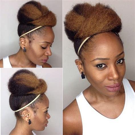 easy marley braid high bun natural hair tutorial youtube 70 best black braided hairstyles that turn heads in 2018