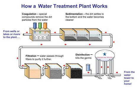 info pharma 24 water treatment