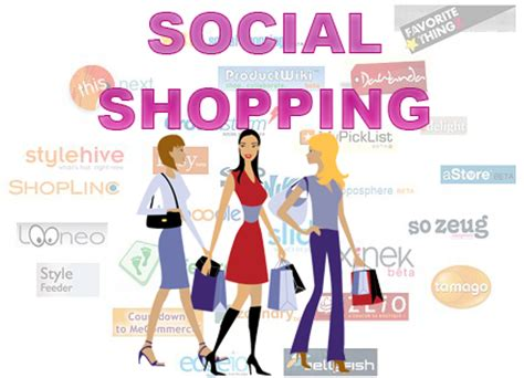 most popular online shopping site