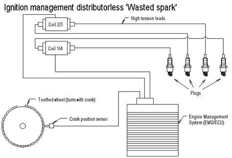 wiring diagram underwater model 91309 diagram