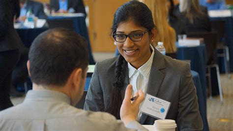Drexel Mba Requirements by Drexel Ms And Mba Career Workshops And Networking Events