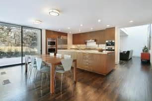 kitchen diner lighting ideas open plan kitchen diner lighting ideas best ideas