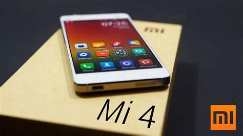 Hp Android Yang Ram 3gb 5 hp android harga sejutaan dengan ram 3gb segiempat