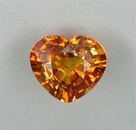 orange gemstones pictures to pin on pinsdaddy