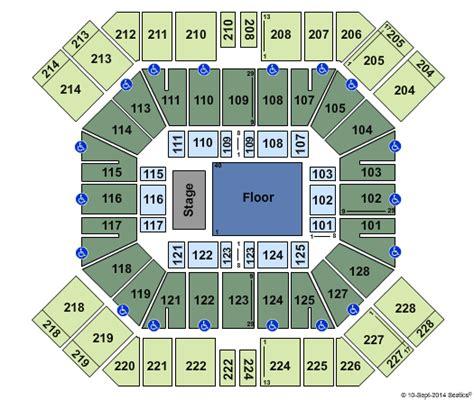 pan am center seating map luke bryan las cruces tickets 2017 luke bryan tickets