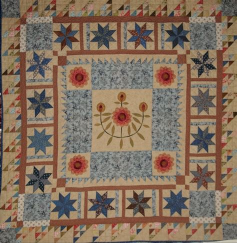 Patchwork On Stonleigh - 17 best patchwork on stonleigh images on susan