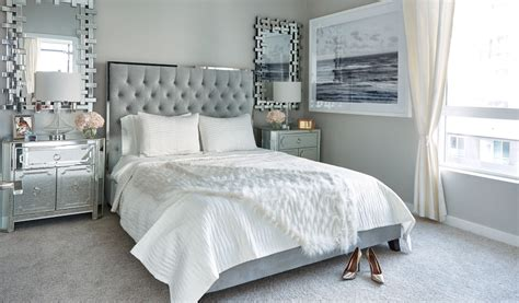 z gallerie bedrooms la home makeover jessi malay z gallerie