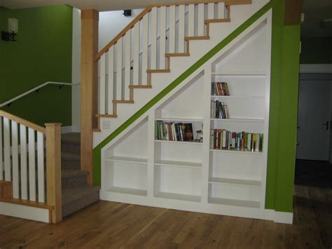 Stairs Cabinet Ideas by Chic Living Room The Stairs Design Of Home Design