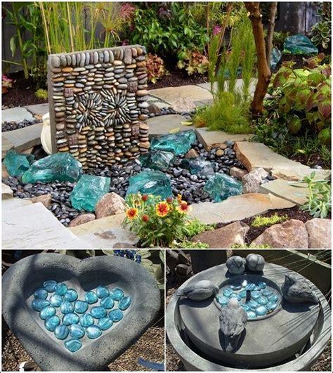 Garden Decoration Ideas by Inspiring Garden Decoration Ideas