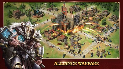 rise  empires ice  fire apk