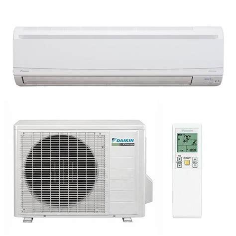 List Ac Daikin chauffage climatisation daikin aircon price list