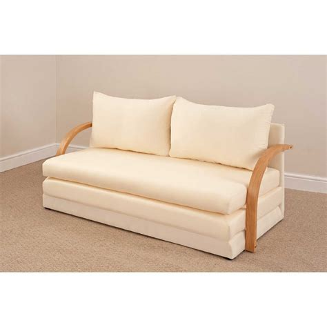 Sofa Bed Foam 2 Recommended To Buy Venice Bed Settee With Consumer Reviews Home Best Furniture