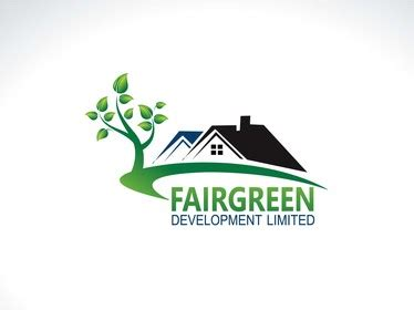 design brief property development design a logo for property development company freelancer