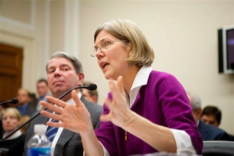 house financial services committee hearings elizabeth warren in house financial services committee holds hearing on tarp oversight