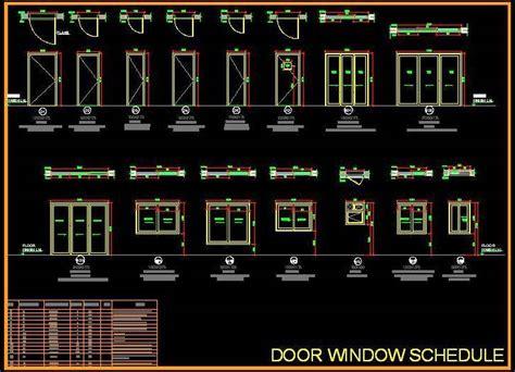 Sliding Kitchen Doors Interior Door Window Opening Schedule Plan N Design