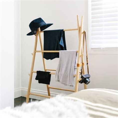 kleiderschrank ideen schlafzimmer kleiderablage im schlafzimmer 18 alternativen zum