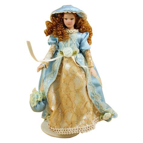 porcelain doll store buy wholesale porcelain doll from china porcelain