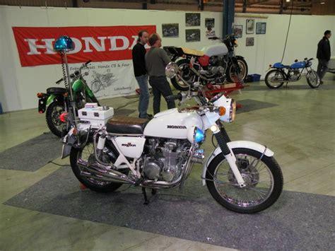 Motorradmesse Neumarkt by Motorr 228 Der 33 Fahrzeugbilder De