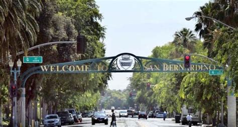 San Bernardino County Search San Bernardino County Garrigus Real Estate