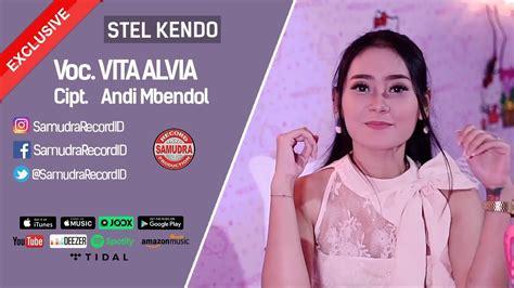 download mp3 via vallen stel kendo 13 01 mb vita alvia stel kendo official music video