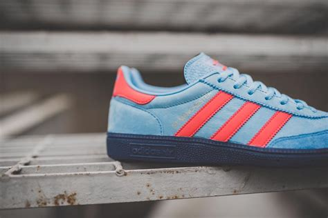 Sepatu Adidas Gt Manchester adidas gt manchester spzl quot light blue bright quot