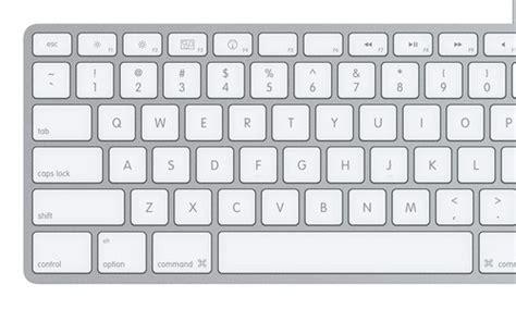 Keyboard Layout Australia | change the name of keyboard layouts macworld australia