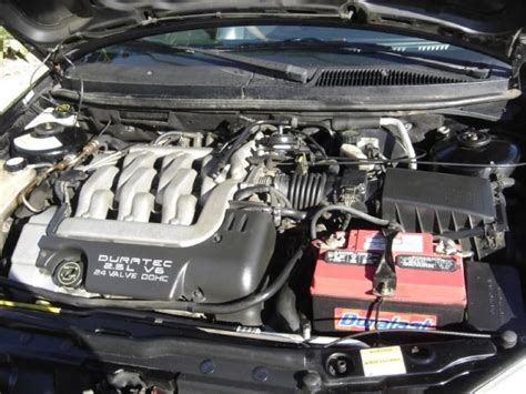 small engine repair training 1998 mercury mystique parental controls 1997 mercury sable fuse box 1998 mercury grand marquis fuse box wiring diagram odicis