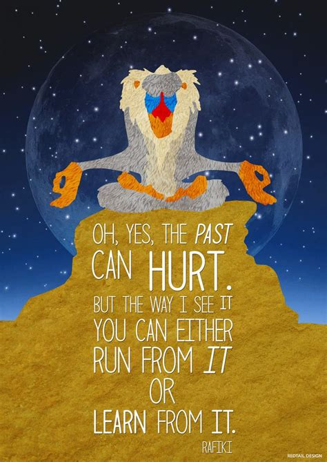 Lion King Cell Phone Meme - best 25 phone wallpaper quotes ideas on pinterest