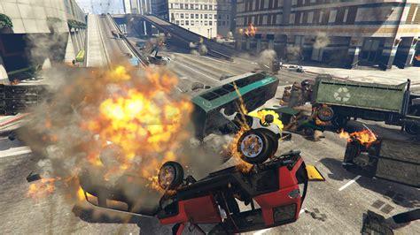 imagenes epicas de gta 5 crazy cars facked up handling gta5 mods com