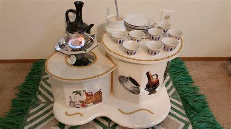Fresh Coffee Table For Sale Sarjaopas Com