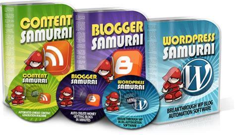 best autoblogging software earn money on auto blogging best platform