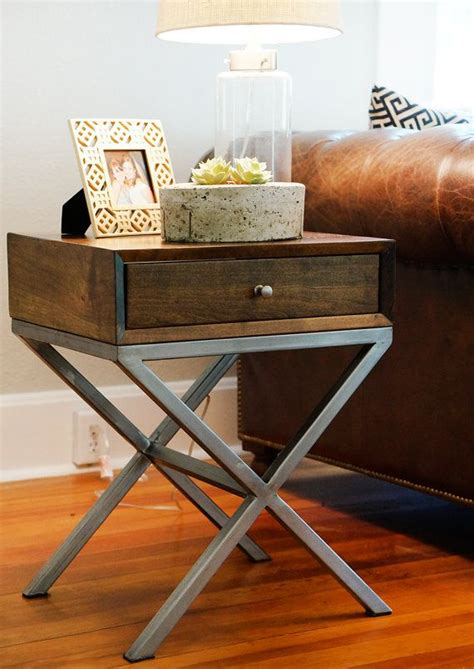 night stand cherry wood woodworking projects plans