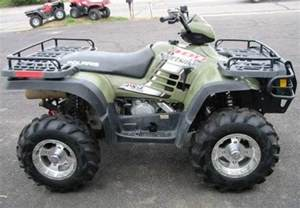 1996 2003 polaris sportsman 400 500 xplorer 500 4 215 4