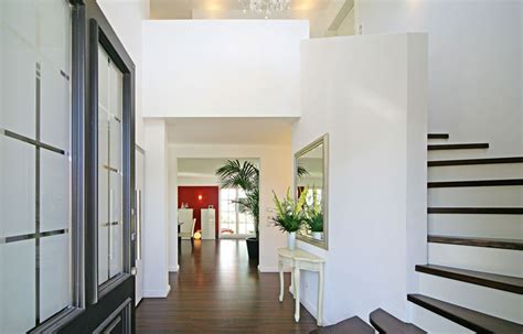 Treppe Galerie by Innenausstattungen Fertighaus Keitel