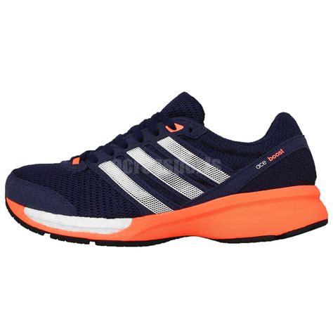 Sepatu Sport Adidas Springblade Marathon Black Green Original Premium 30 fantastic adidas running shoes 2015 playzoa
